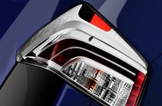 Spec-D® - Custom Tail Lights