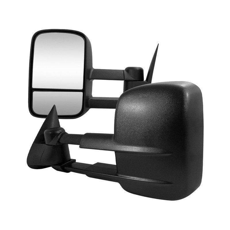 2016 Gmc Power Tow Mirrors.html | Autos Post
