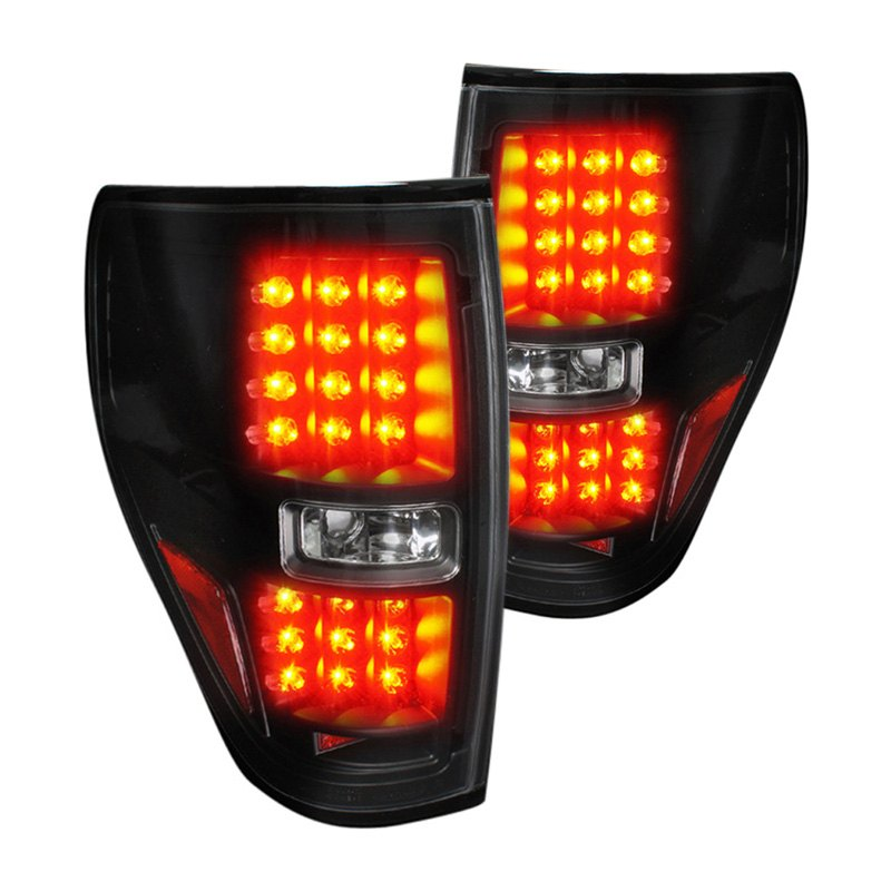 2013 ford f 150 led tail lights moreover 2013 ford f 150 led tail. Black Bedroom Furniture Sets. Home Design Ideas