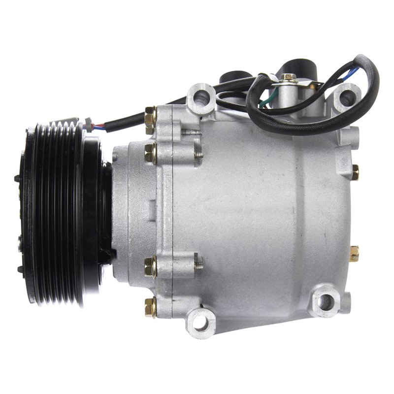 WR250R WR250X 07-16 XG250 YFZ450 07-10 Raptor250 2008 ATV Motorcycle Aluminum Brake Fluid Reservoir Pump Cap Cover for YAMAHA YFM700 Raptor 700R 08-18 04-15 Serow250 05-15 Tricker XT250X 06-15