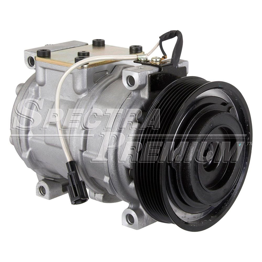 Harrison Compressor | eBay