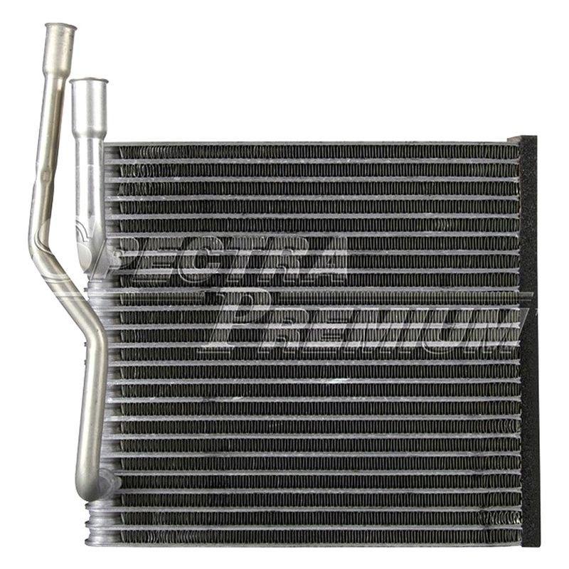 Spectra Premium 1010122 A//C Evaporator