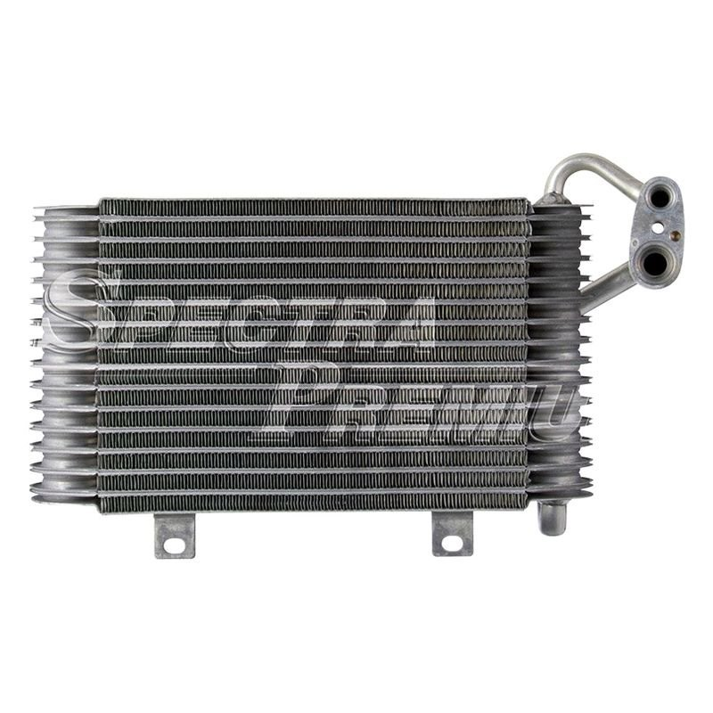 Chevy Lumina 1995 A/C Evaporator Core