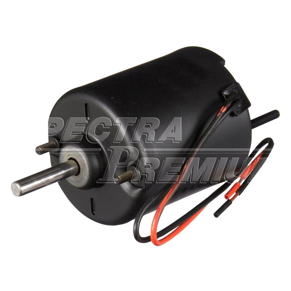 Spectra Premium Chevy Impala 1965 Hvac Blower Motor