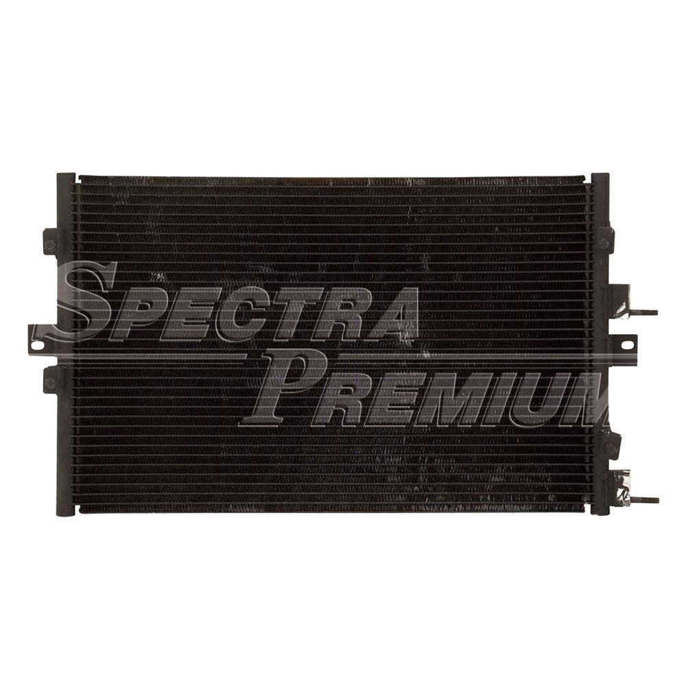 service manual  automobile air conditioning repair 2003