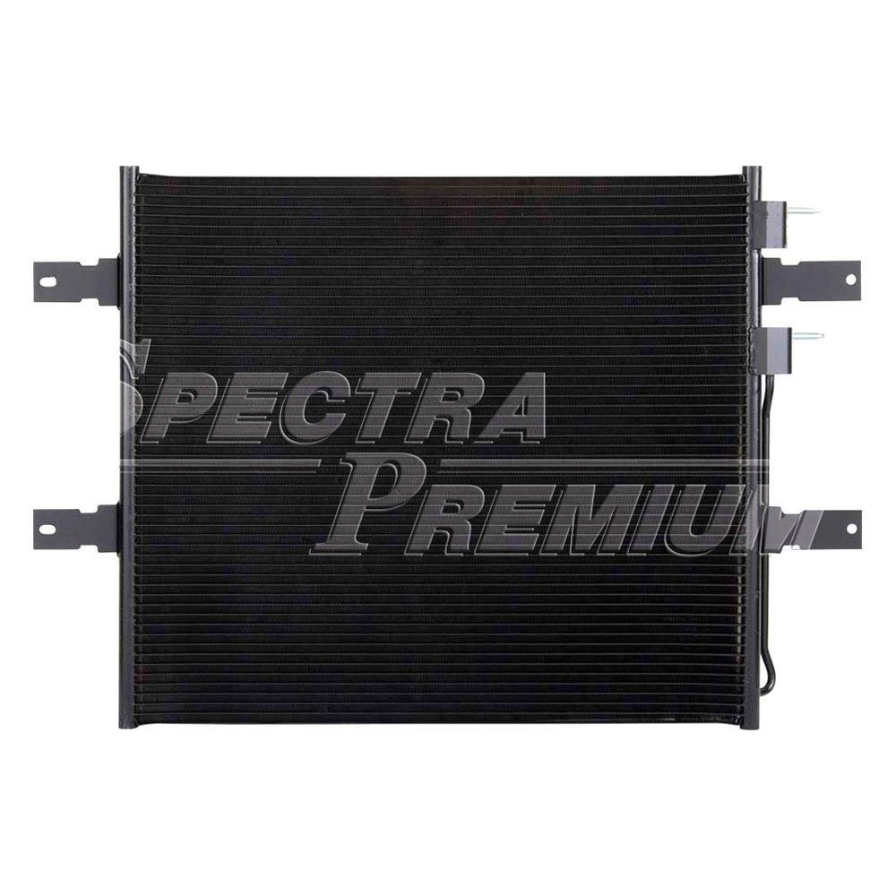 Spectra Premium Sp113: Spectra Premium® 7-3657