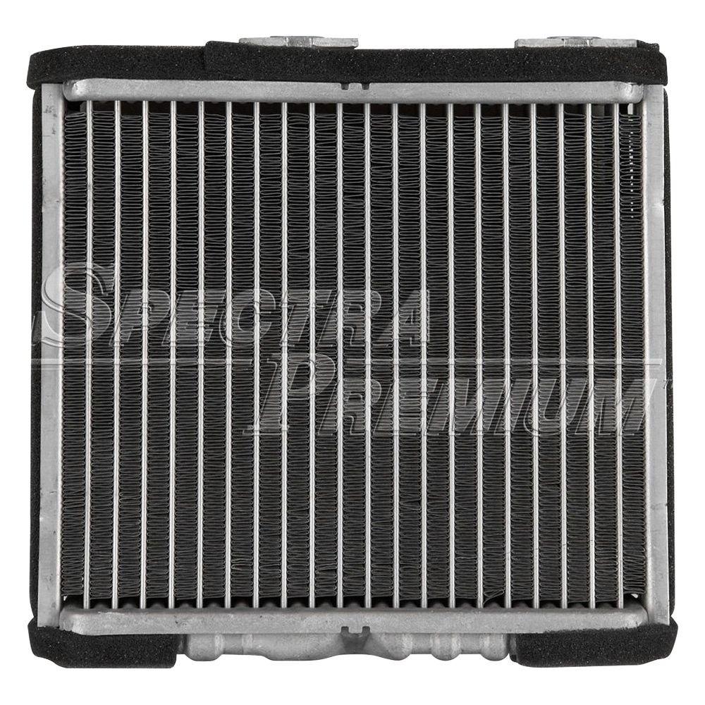 Spectra Premium® - HVAC Heater Core