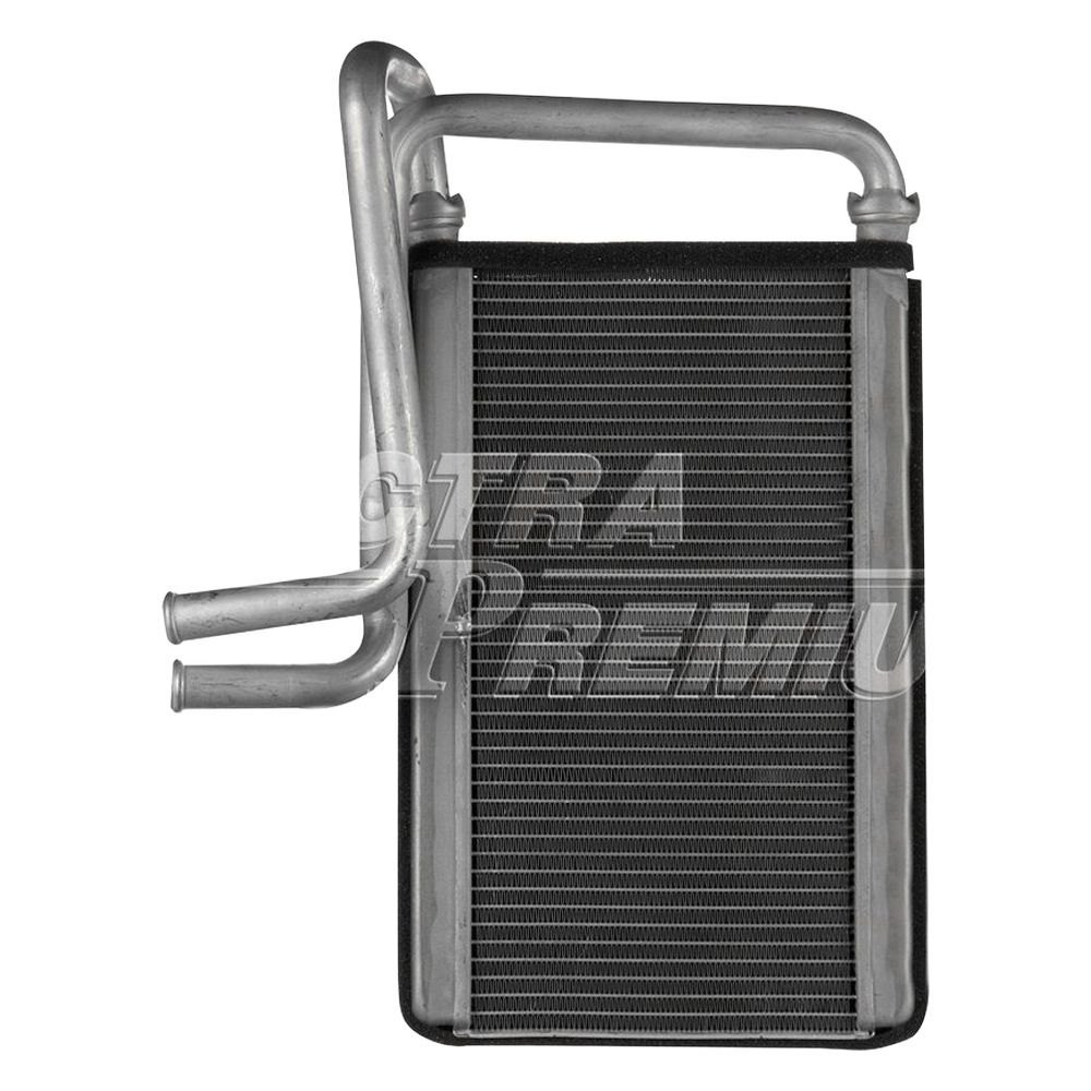 service manual  replace heater fan 2001 chrysler sebring