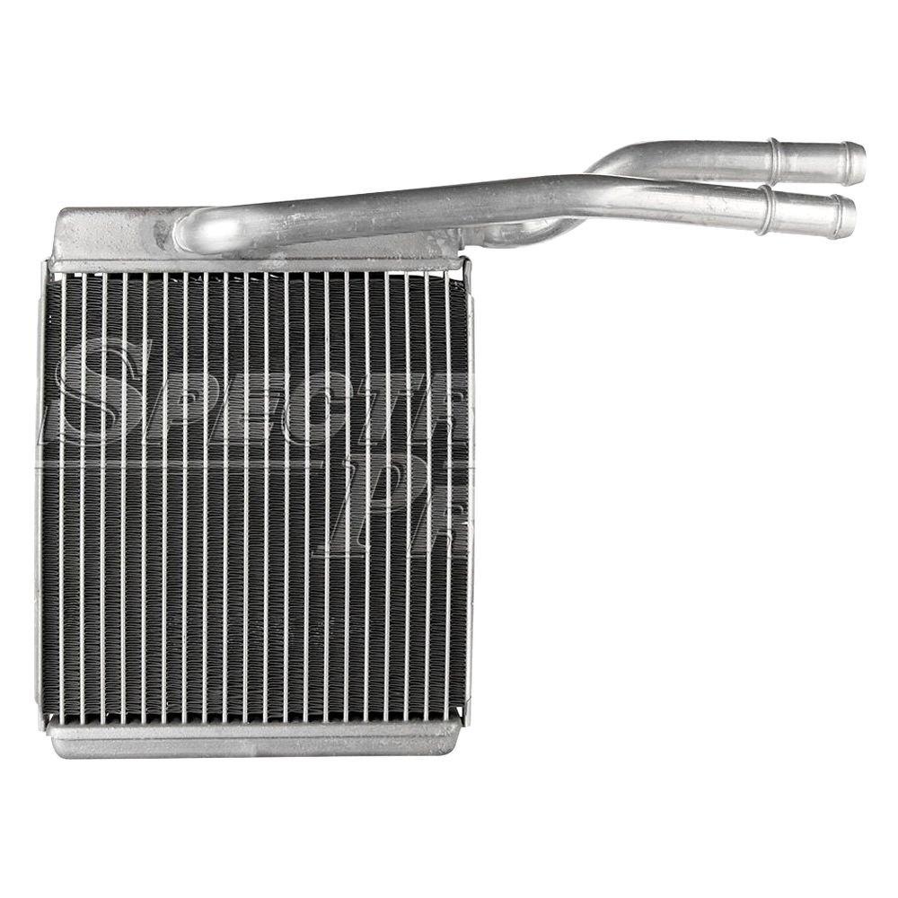 Ford focus burning smell heater for Heater that burns used motor oil