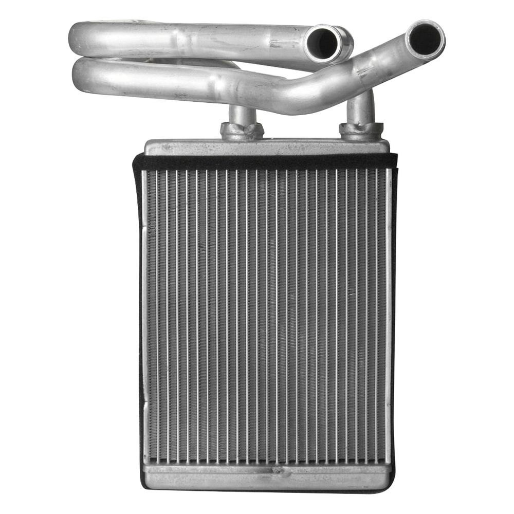 Acura RSX 2002 HVAC Heater Core