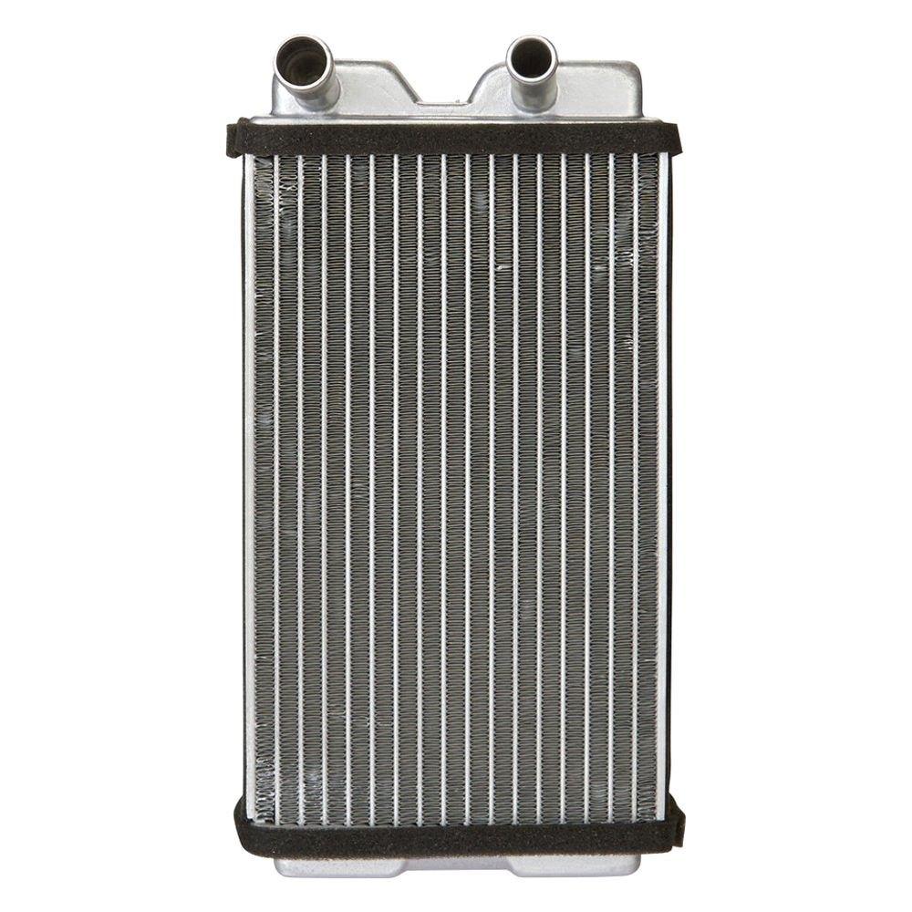 spectra premium pontiac grand prix 1966 hvac heater core. Black Bedroom Furniture Sets. Home Design Ideas