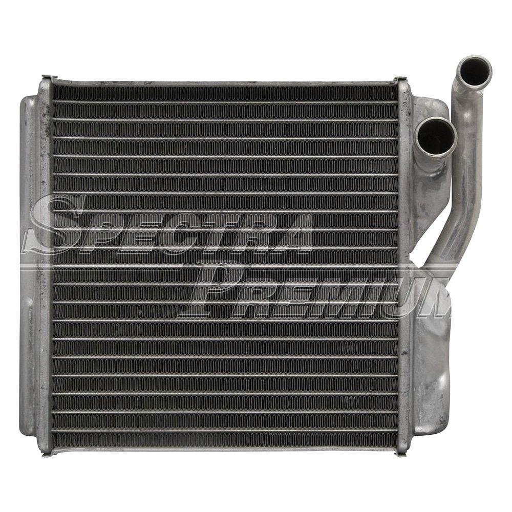 Spectra Premium® 94546 - HVAC Heater Core