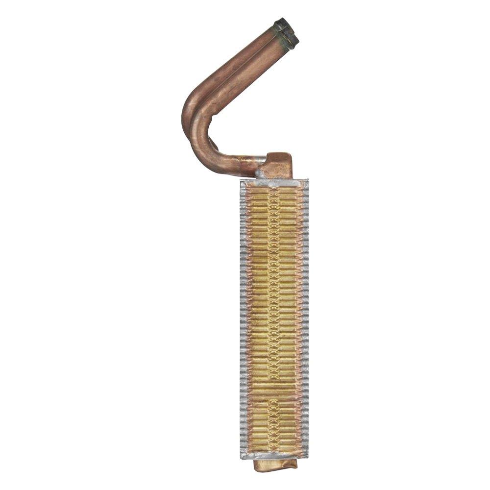 Spectra Premium® - Heater Core