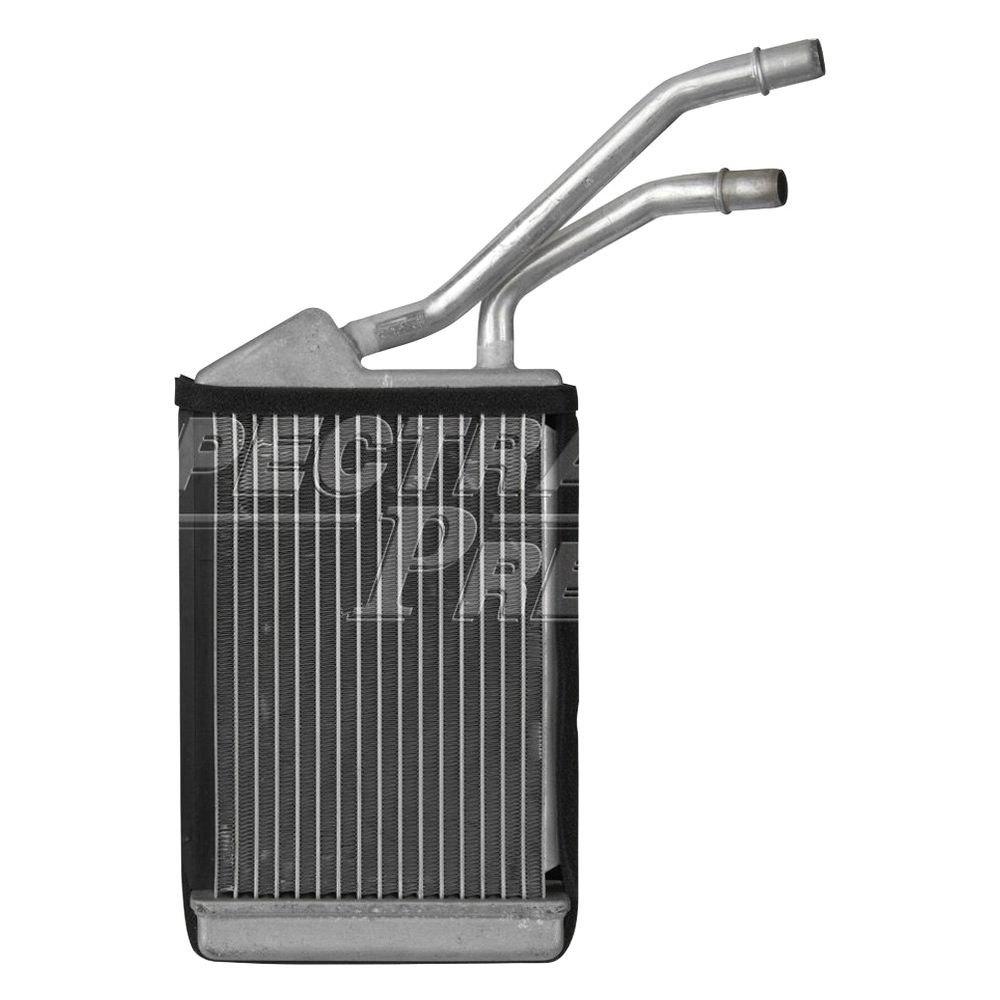 For Bmw Z3 1996 2002 Spectra Premium Hvac Heater Core Ebay