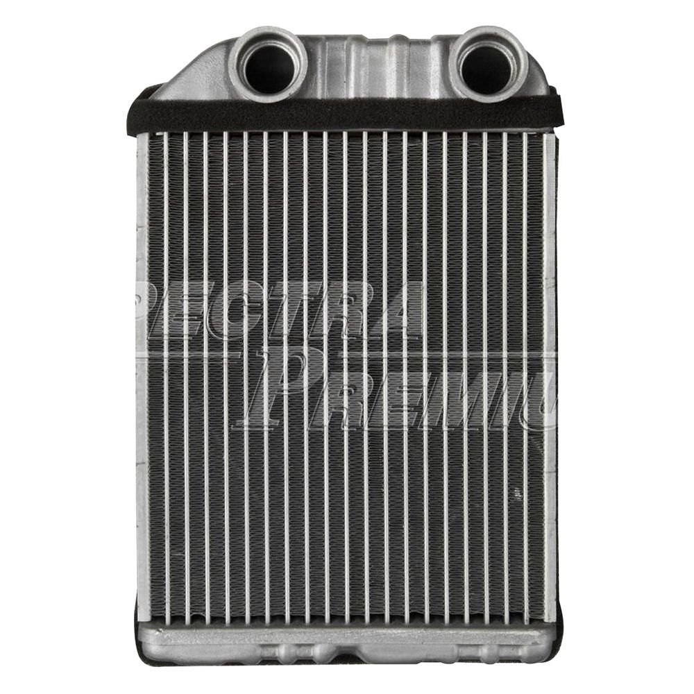Spectra Premium 174 99292 Saturn L Series 2000 Hvac Heater Core