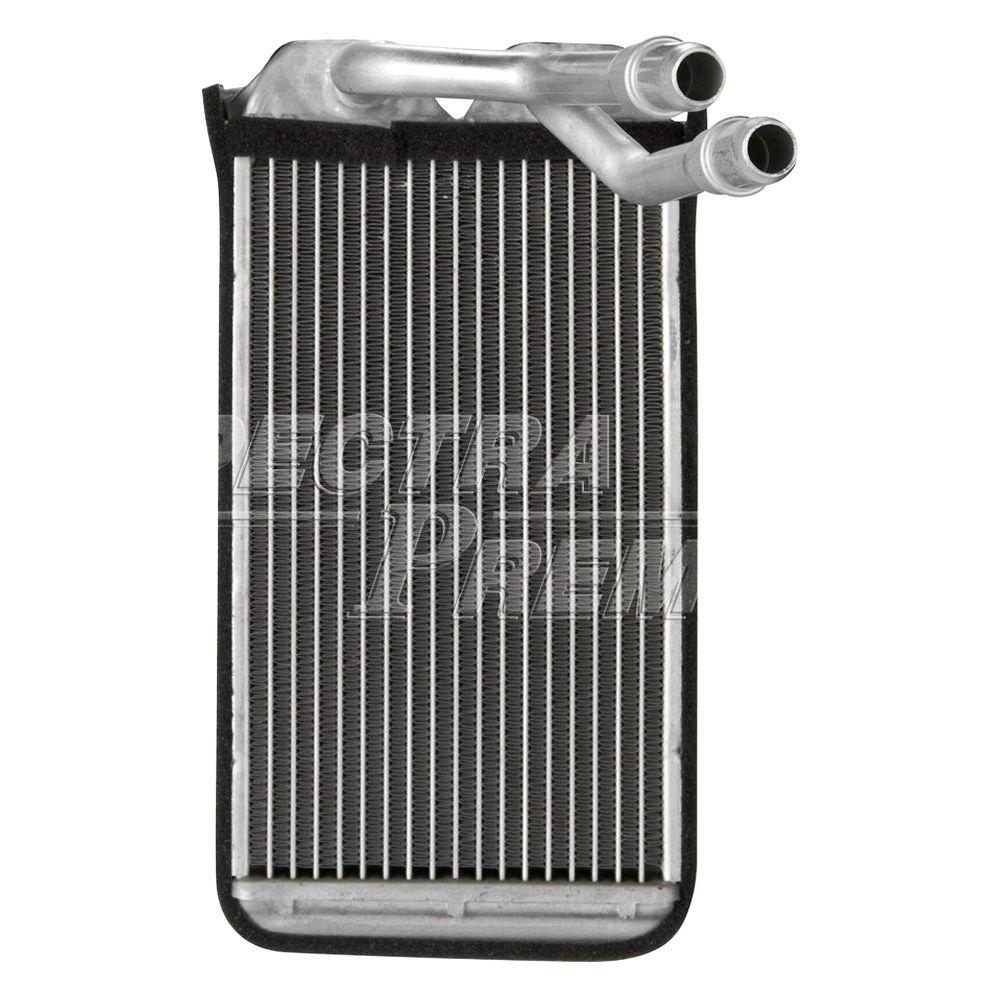 Chevy Trailblazer 2002-2009 Spectra Premium 99377 HVAC