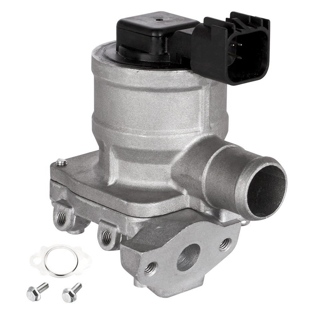 Spectra premium emv secondary air injection pump