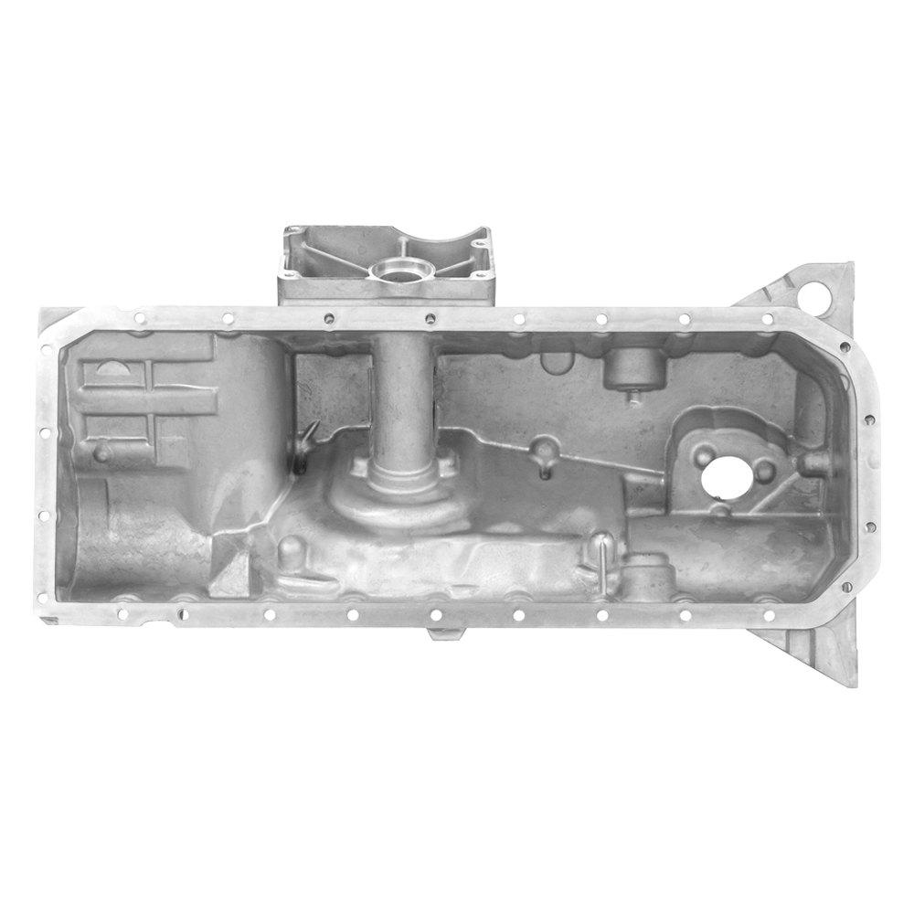 Spectra Premium Bmw 3 Series 2001 Engine Oil Pan