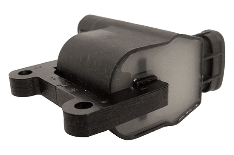 Spectra Premium® - Ignition Coil