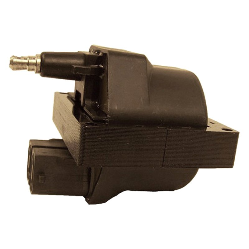 service manual  how to replace ignition coil for a 1990
