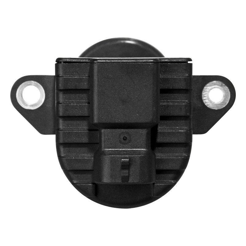 Ignition Coil Spectra C-819