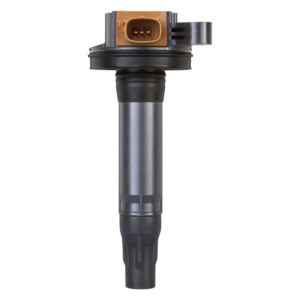 Spectra premium ignition coilspectra premium ignition