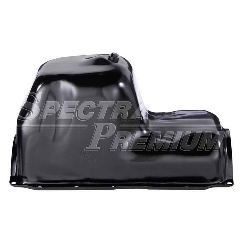 Auto Trans Filter Kit-6F55 MOTORCRAFT FT-172