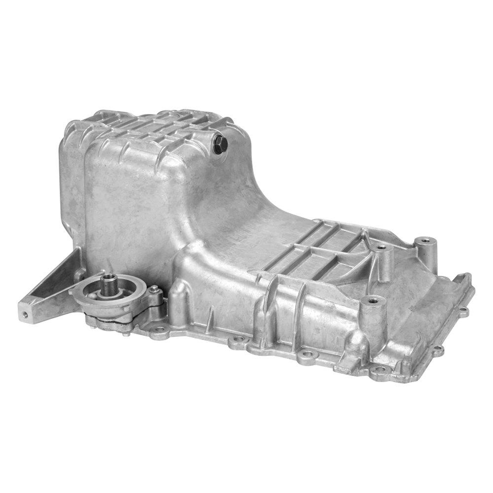 Spectra premium chrysler 300 2008 2009 engine oil pan for Chrysler 300 motor oil