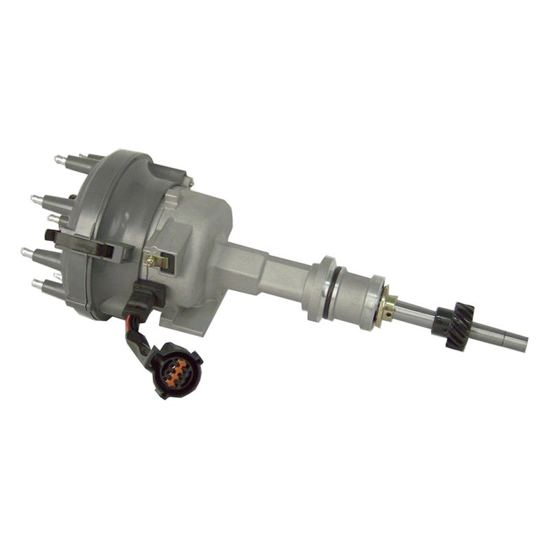 Ford F-150 1994 Ignition Distributor