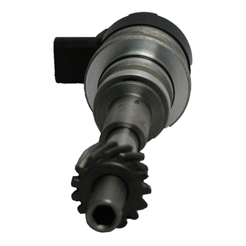 FD34 Spectra Premium - Engine Camshaft Synchronizer