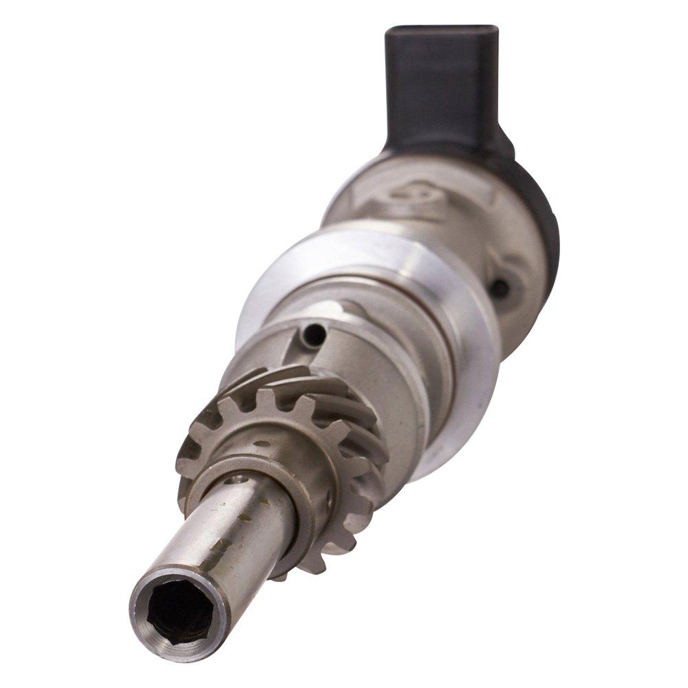 Spectra Premium FD37 - Engine Camshaft Synchronizer
