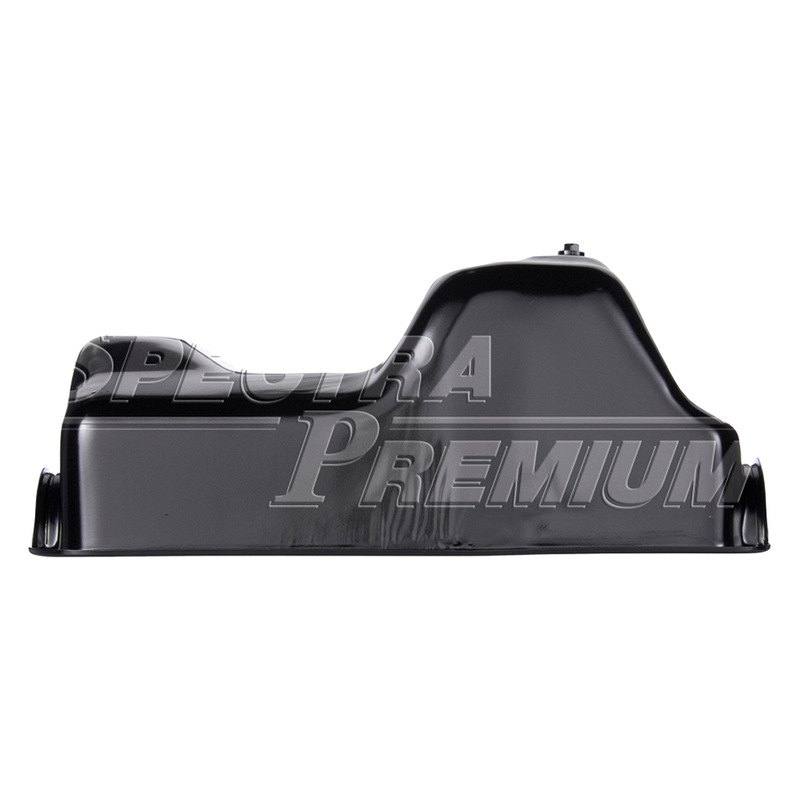 Spectra Premium Ford F 150 1988 1996 Engine Oil Pan