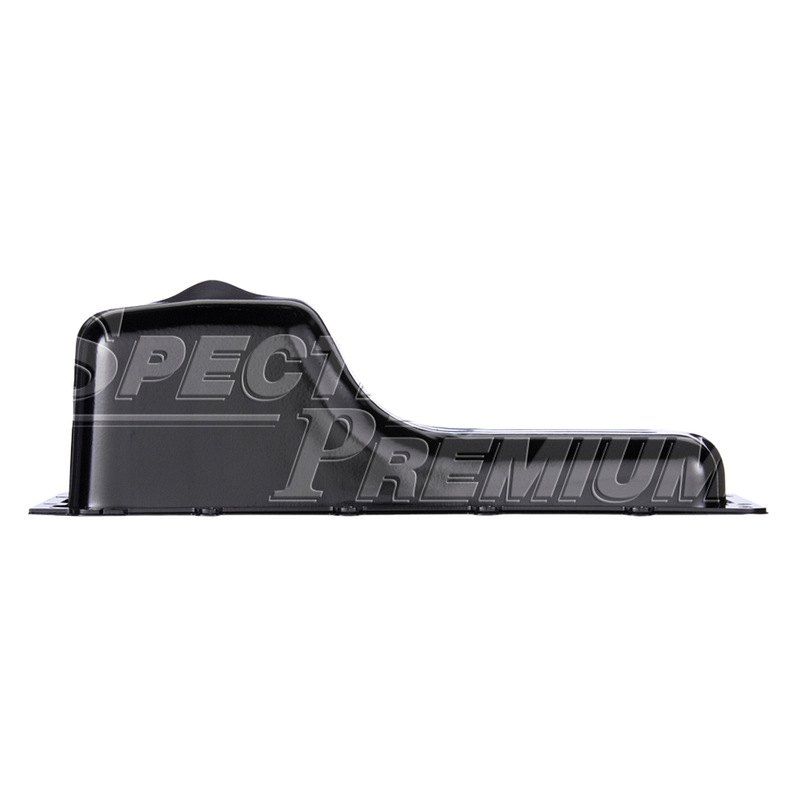 Spectra Premium Ford F 150 1997 Engine Oil Pan
