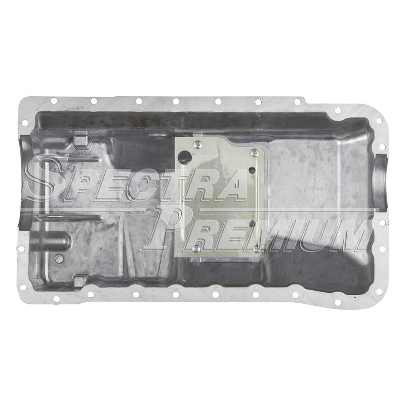 Spectra premium 174 fp63a ford ranger 1998 2000 engine oil pan