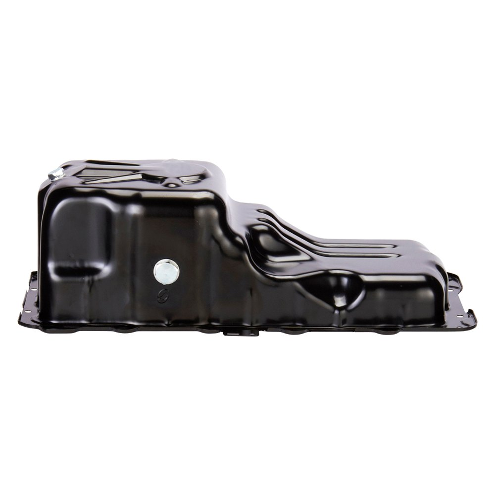Spectra Premium Ford F 150 2011 2013 Engine Oil Pan