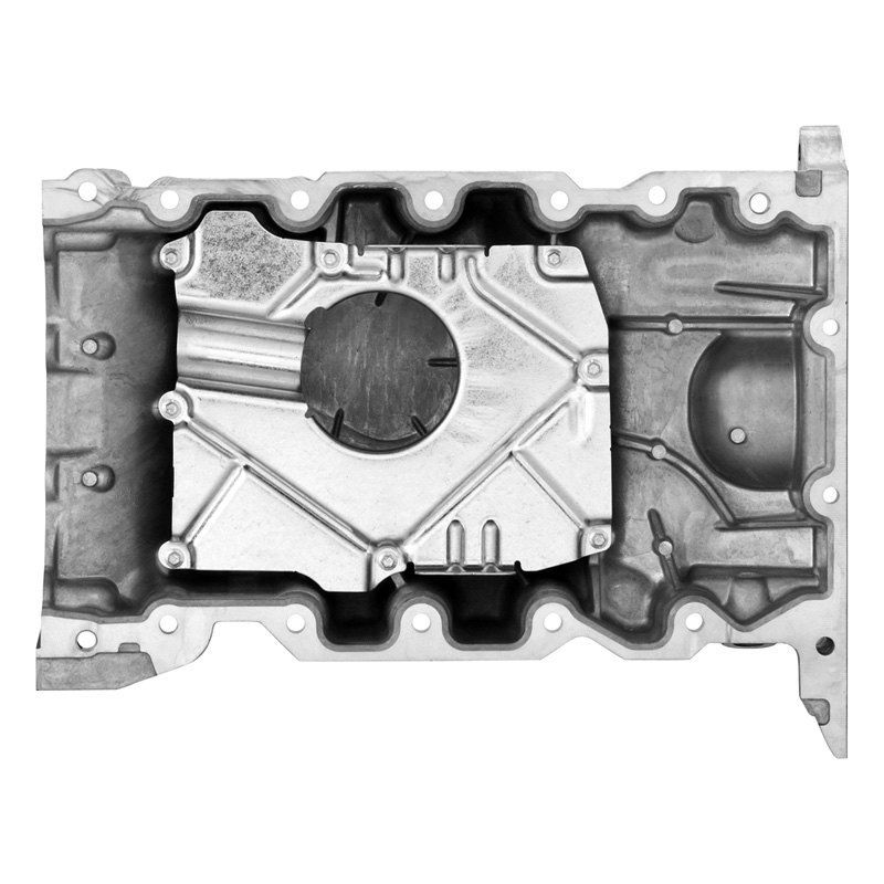 Spectra Premium Ford Explorer 2014 Engine Oil Pan