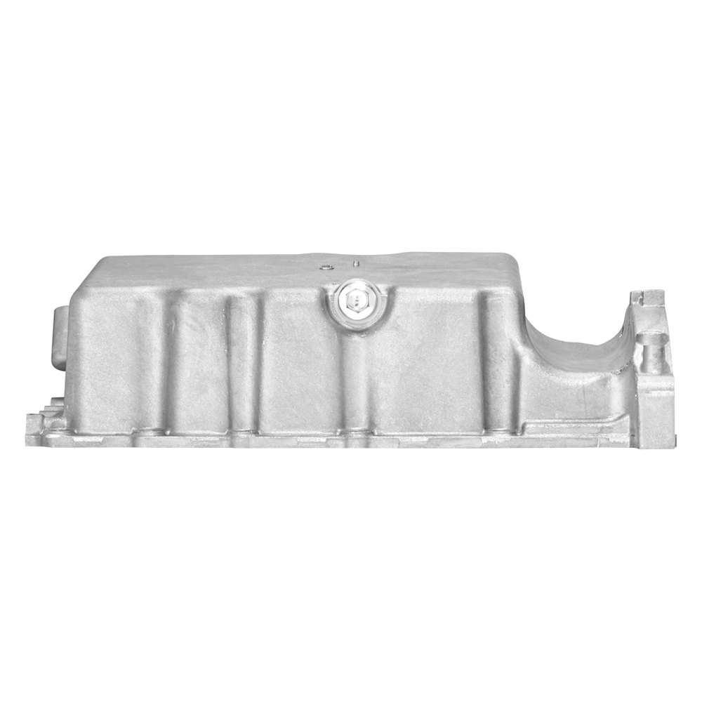 Spectra Premium Ford Explorer 2012 Engine Oil Pan