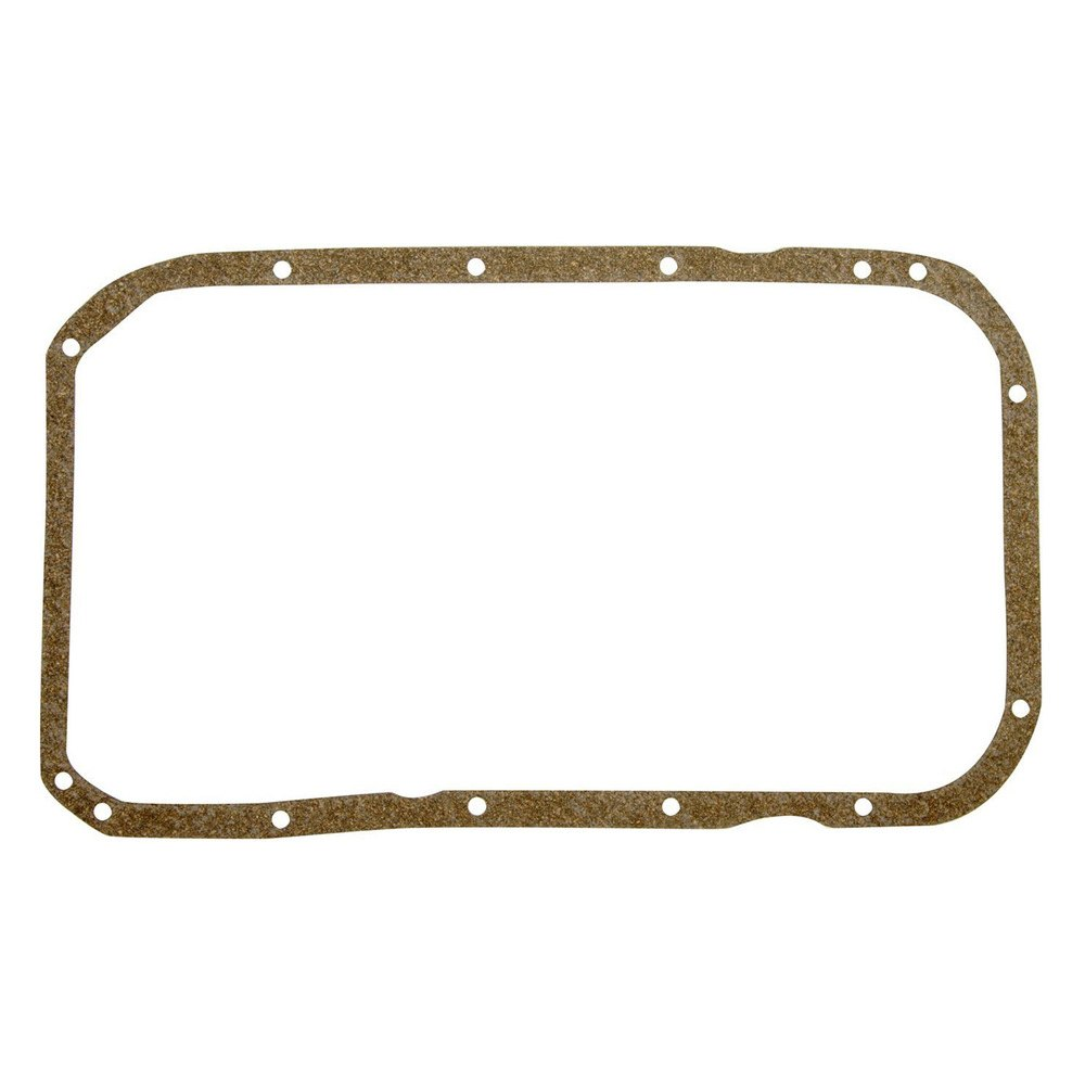 [2000 Plymouth Grand Voyager Intake Gasket Replacement