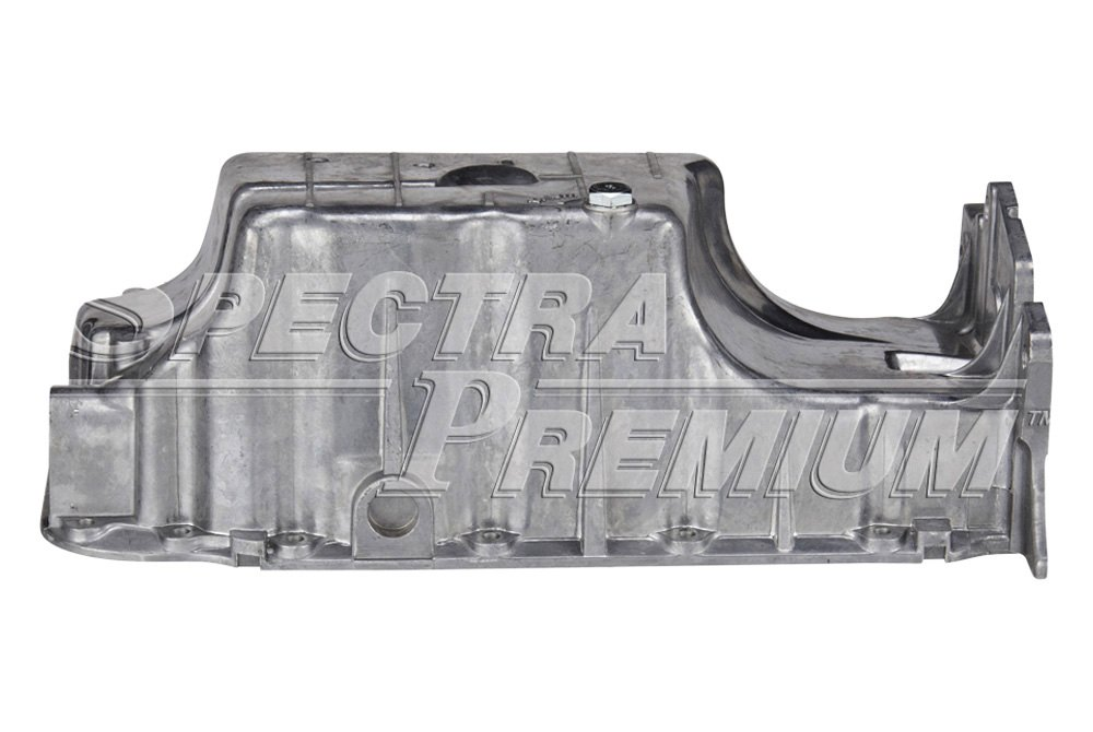 2011 Chevy Cruze Oil Pan Plug Dorman Chevy Cruze 2011 2013