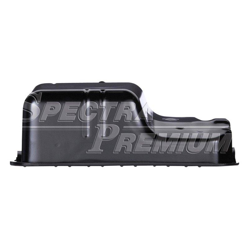 Spectra Premium Honda Civic 2004 Engine Oil Pan