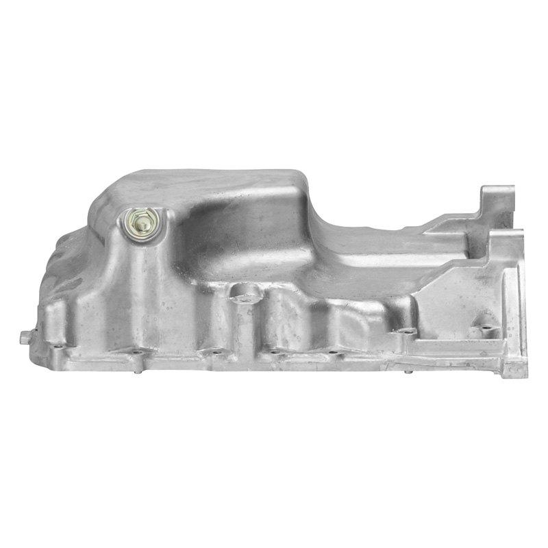 Spectra premium honda accord 2004 engine oil pan for Motor oil for 1996 honda accord