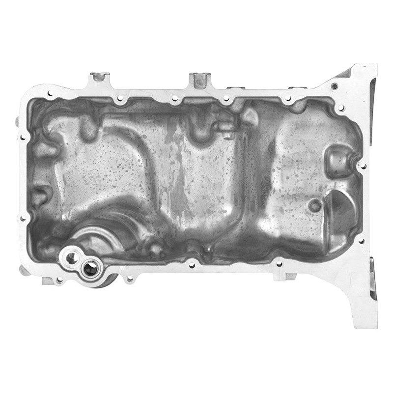 Spectra premium honda civic 2010 engine oil pan for 2006 honda civic motor oil