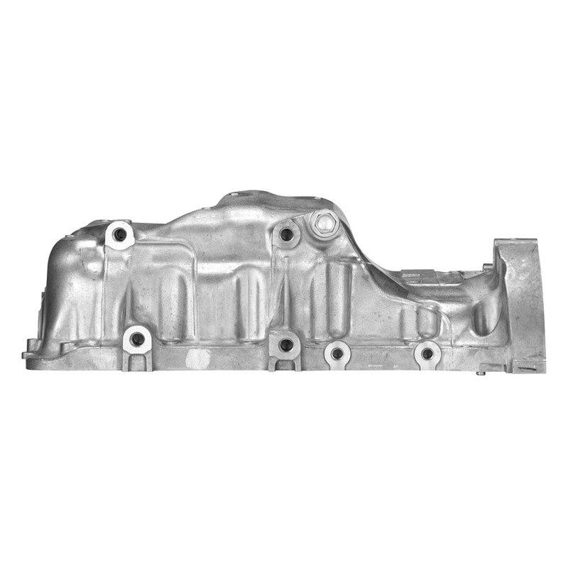 Spectra Premium Honda Civic 2008 Engine Oil Pan
