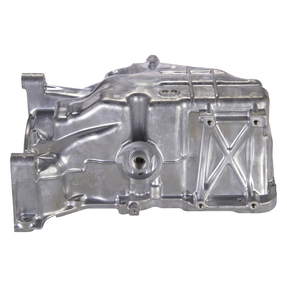 Honda Motorcycle With Fit Engine: Honda Fit 2013 New Design Oil Pan