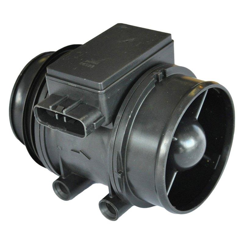 Spectra Premium® MA115
