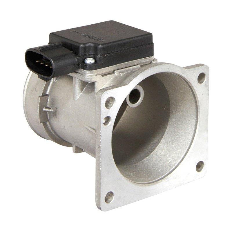 Spectra Premium MA356 Mass Air Flow Sensor