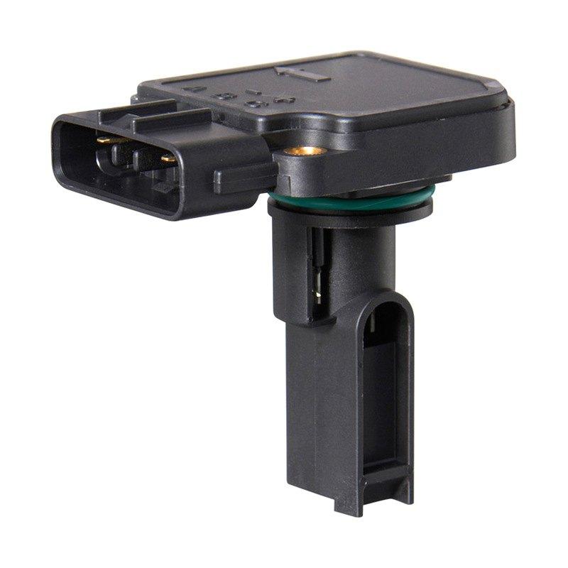 Spectra Premium® - Mass Air Flow Sensor