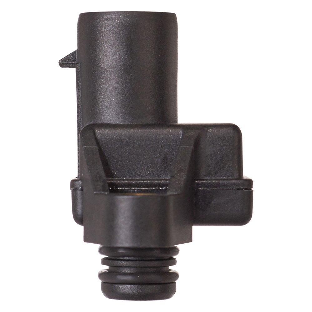 Manifold Absolute Pressure Sensor Spectra MP111
