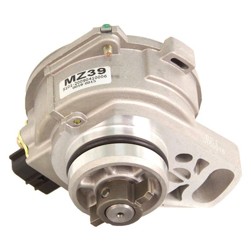 1996 Mazda Millenia Camshaft: Mazda Miata 1996 Crankshaft Position Sensor