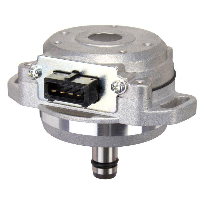 Angle Type Crankshaft Position Sensor